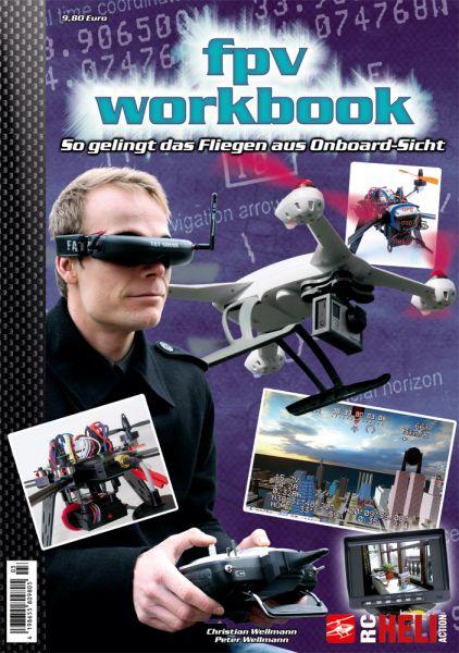 FPV Workbook
