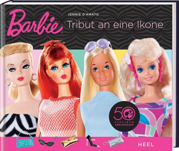 Barbie – Tribut an eine Ikone