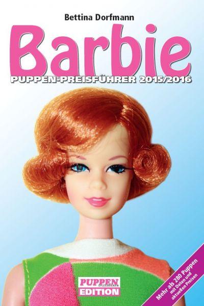Barbie-Puppen-Preisführer