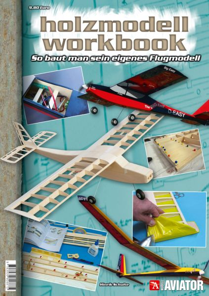 Holzmodell Workbook