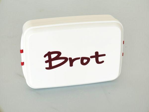 BROTBox (12x18x5 cm)