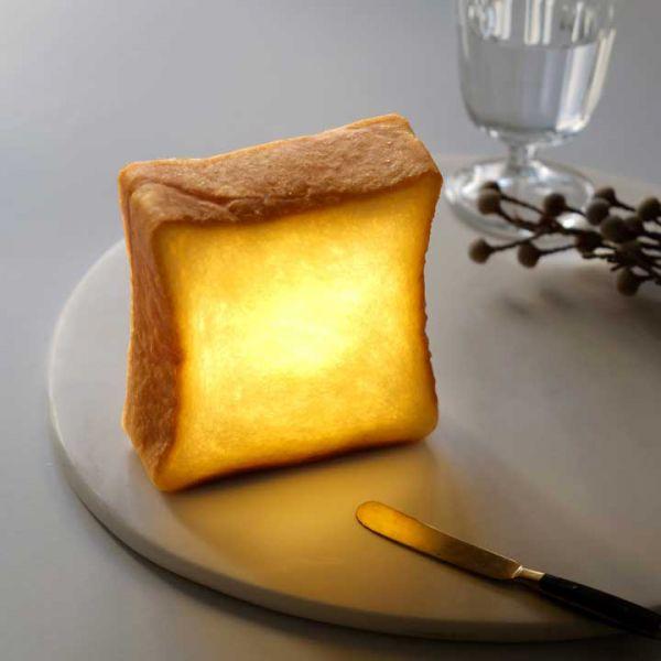 Lampe Toast